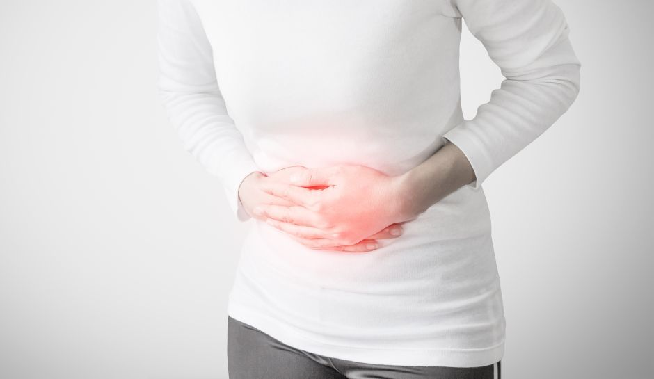 How normal is your period pain?