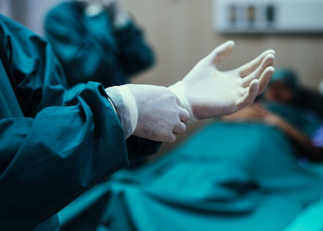 Ovarian Cysts Treatment | Dr Natalia Novikova | Cape Town ...